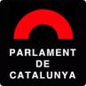 logo-parlament
